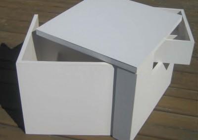 Birute Nomeda Design 12