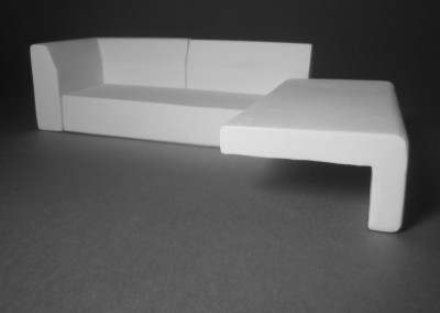 Birute Nomeda Design 13