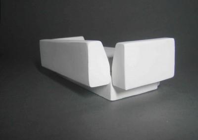 Birute Nomeda Design 6