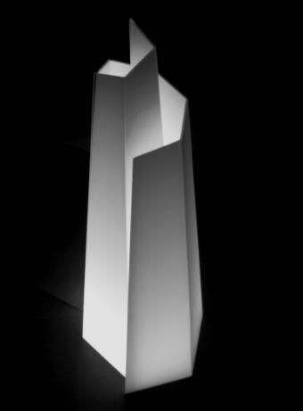 Birute Nomeda Design 8