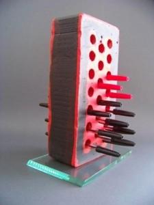 Birute Nomeda Designs 12