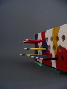 Birute Nomeda Designs 8