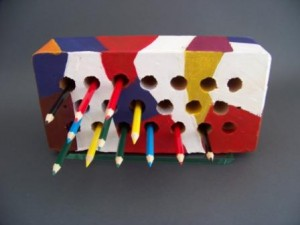 Birute Nomeda Designs 9