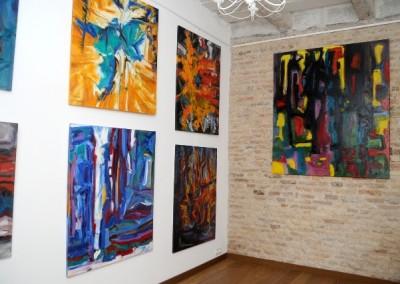birute-gallery-1