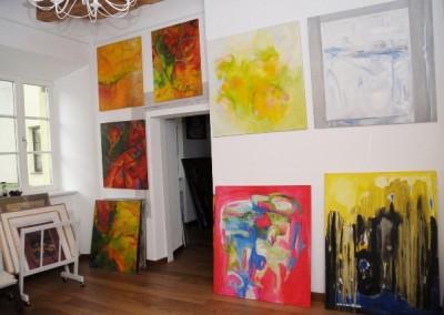 birute-gallery-2