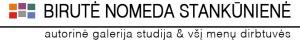 birute-logo