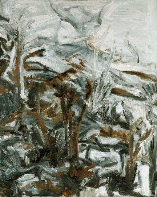 NOT-BEAUTIFUL-WINTER-oil-canvas-90x110cm-2011-1250-EUR.j