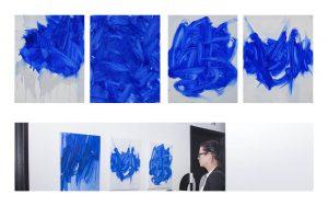 brochure_blue