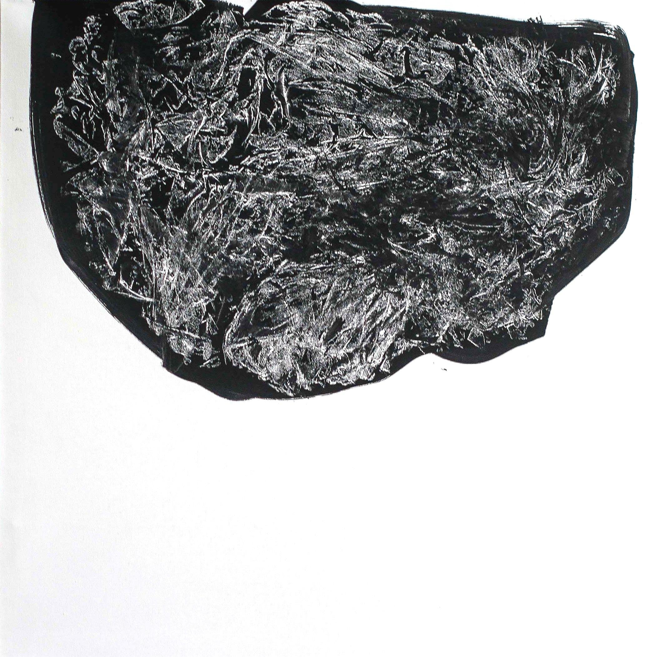 MAPLE LEAF-1
