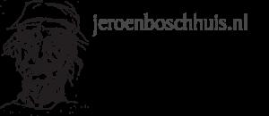 logojeroenbosch (1)