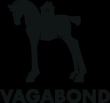vagabond_logo-3